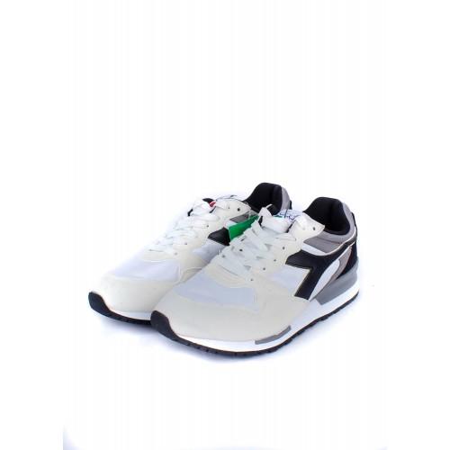 кросівки Diadora Італія