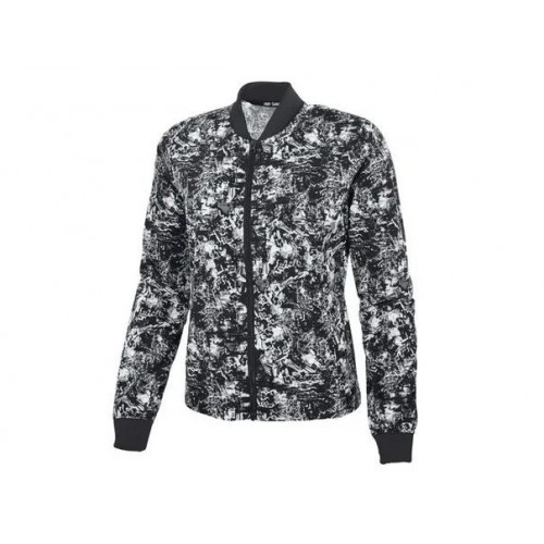 Куртка Crivit Німеччина