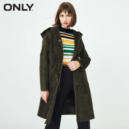 Куртка Only Данія