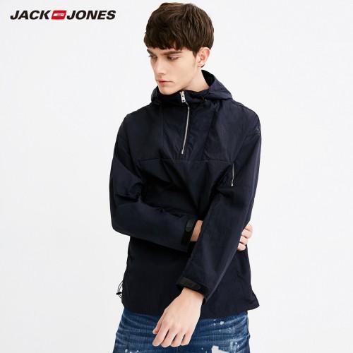 Вітровка Jack&Jones Данія