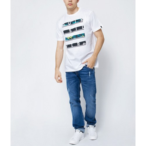 Джинси Pepe Jeans Англія