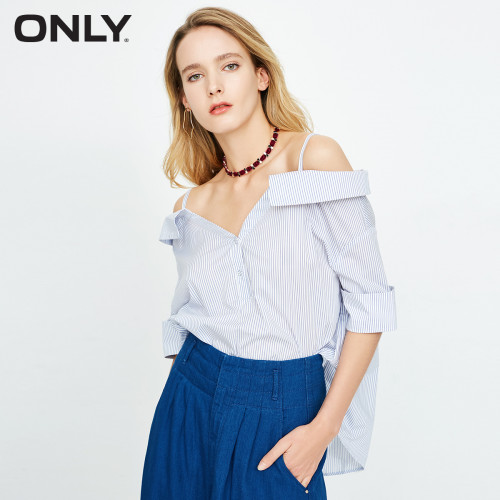 Блуза Only