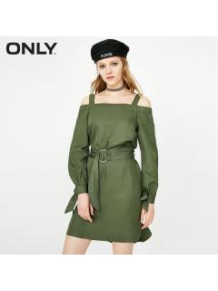 Одяг жіночий Сукня 040720 Л хакі