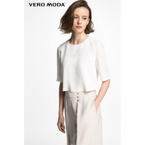 блуза+майка Vero Moda
