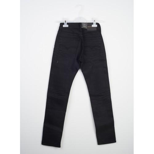 джинси Levi`s США