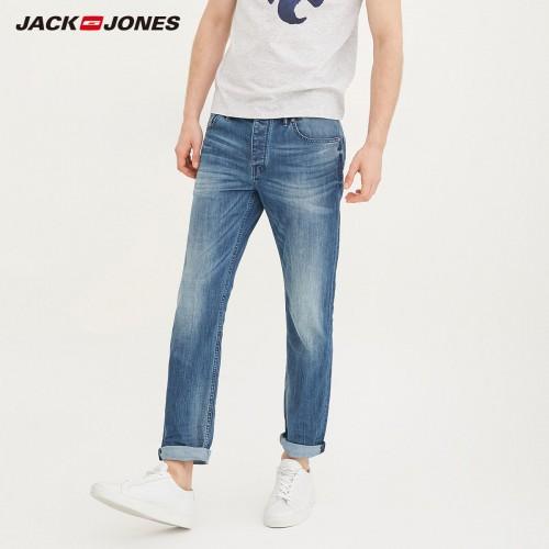 Джинси Jack&Jones Данія