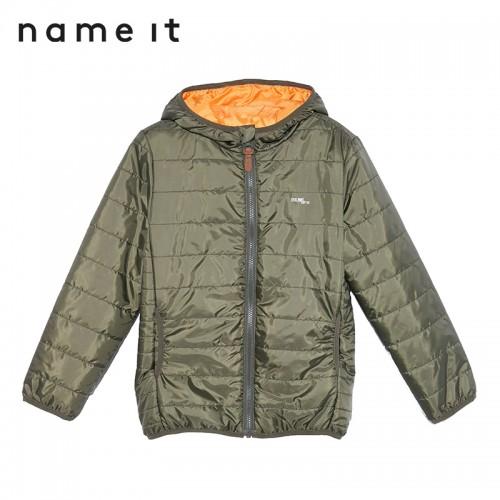 Куртка Name it Швеція