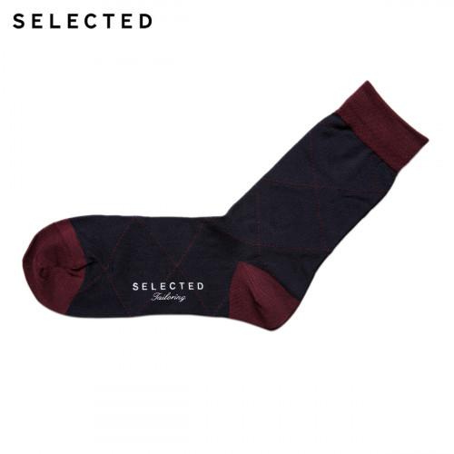 Аксессуар шкарпетки 2в1 250120 ВС комб.