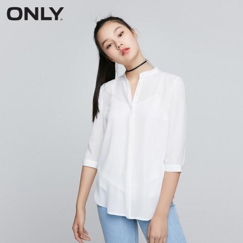 блуза+майка Only Данія
