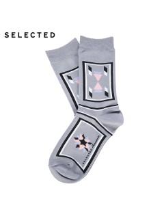 Аксессуар шкарпетки 3в1 250120 ВС комб.