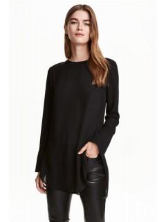Блуза H&M Швеція