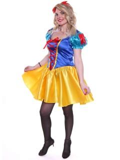 костюм карнавальний Leg Avenue