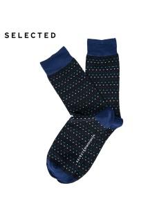 Аксессуар шкарпетки 4в1 250120 ВС комб.