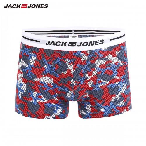 боксери Jack&Jones Данія