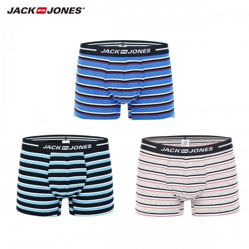 боксери 3в1 Jack&Jones Данія