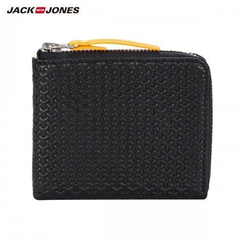 гаманець Jack&Jones Данія