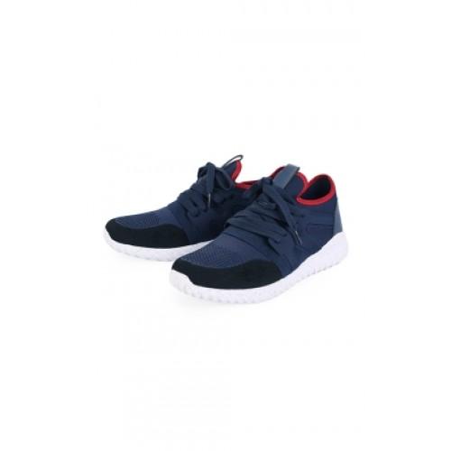 кросівки Jack&Jones Данія