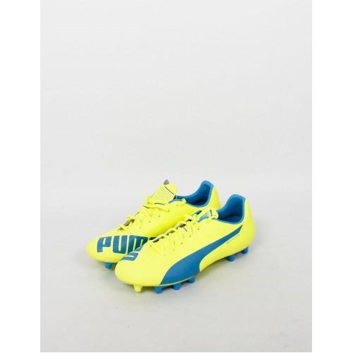 кросівки футбольні Puma Європа