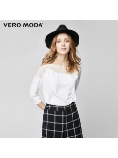 Блуза Vero Moda Європа