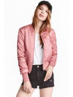 Куртка H&M Швеція