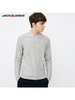Джемпер Jack&Jones Данія