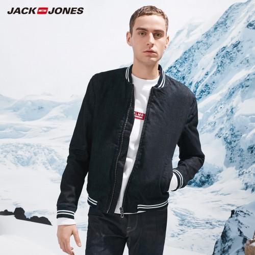 куртка джинс Jack&Jones Данія