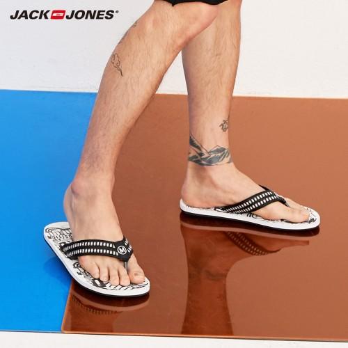 в`єтнамки Jack&Jones