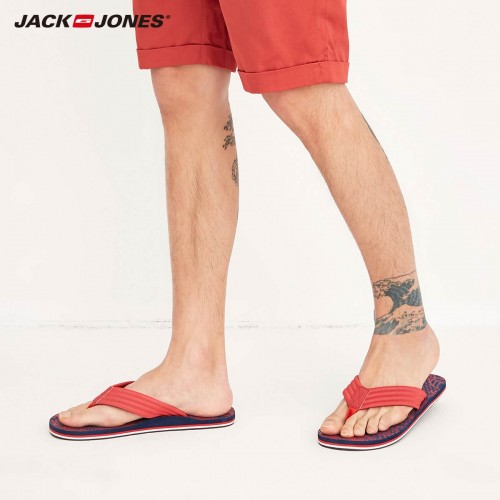 В'єтнамки Jack&Jones