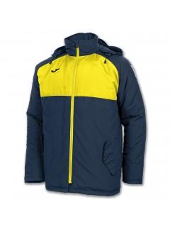 Куртка Joma Іспанія