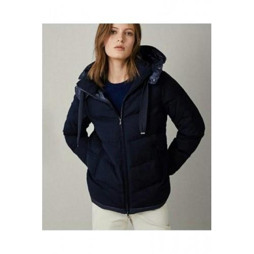 Куртка Massimo Dutti Іспанія