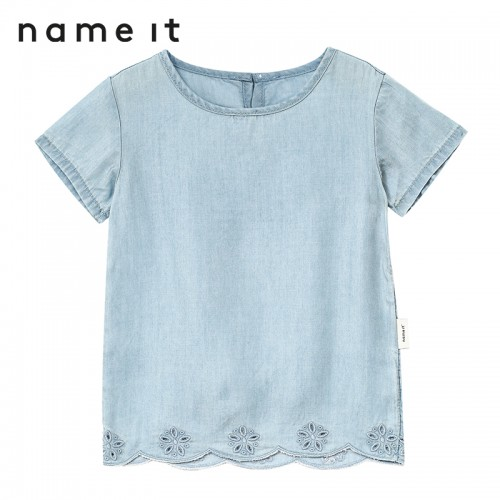 Блуза Name it