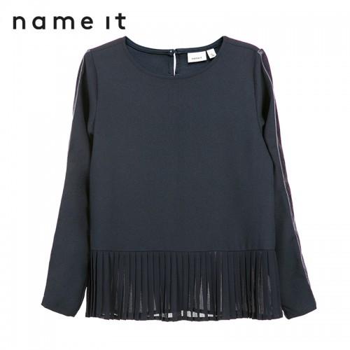 Блуза Name it Швеція