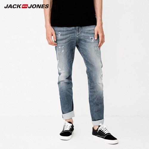 Джинси Jack&Jones