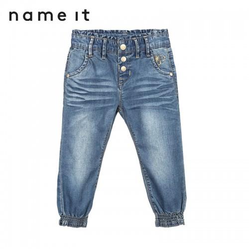 Джинси Name it Швеція