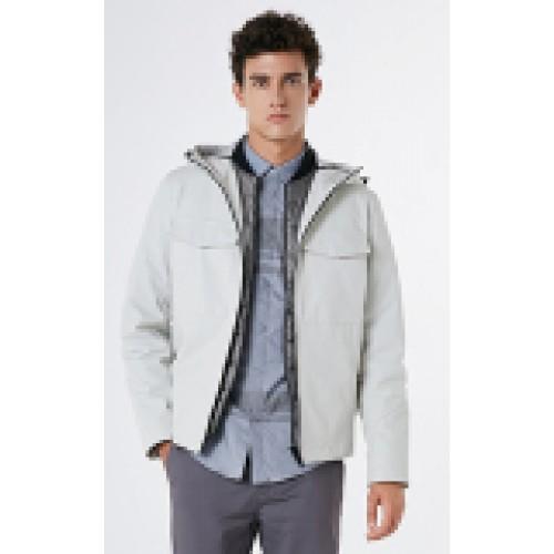 куртка+пуховик Selected Данія