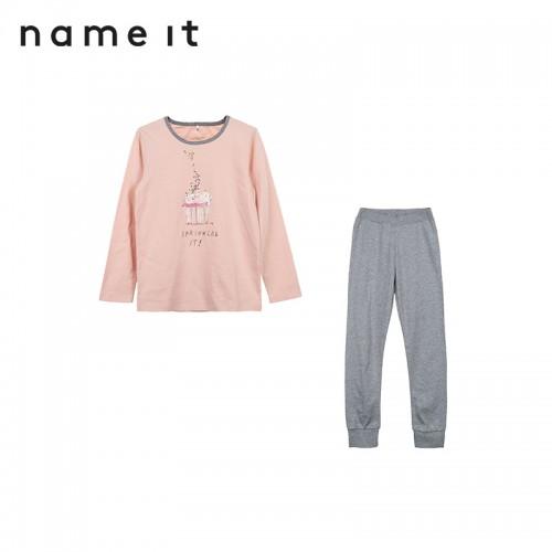 Костюм Name it Швеція