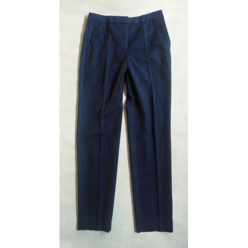 брюки шерсть Massimo Dutti Іспанія