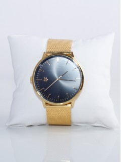 годинник Nando Gold Європа
