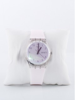 годинник Swatch Європа