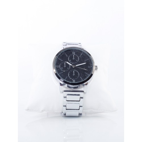 годинник Kiomi Європа
