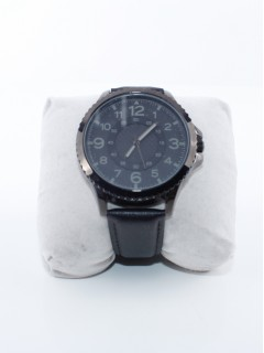 годинник Yourturn Європа
