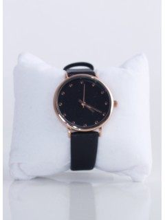 годинник Even&Odd Європа