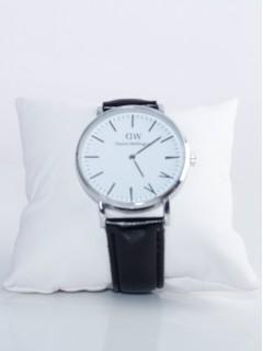 годинник Daniel Wellington Європа