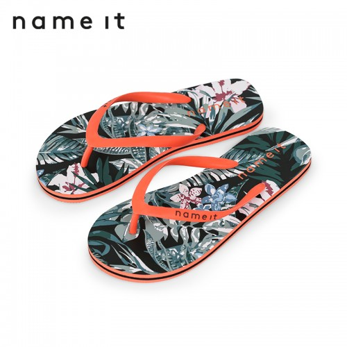 в'єтнамки Name it
