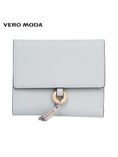 гаманець Vero Moda Європа