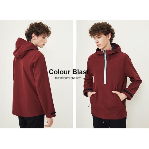 Куртка Selected Данія