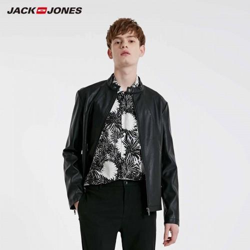 Куртка Jack&Jones Данія