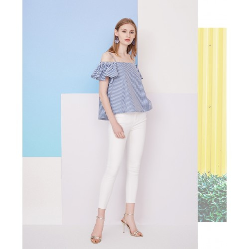 Блуза Selected Данія