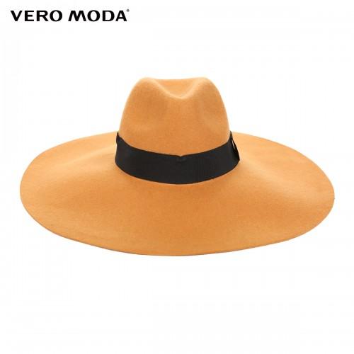 капелюх Vero Moda Європа