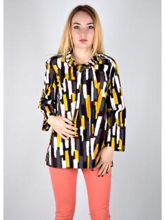 Блуза COS Швеция